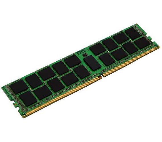 16GB DDR4-2666MHz ECC Modul pro Dell (KTD-PE426E/16G)