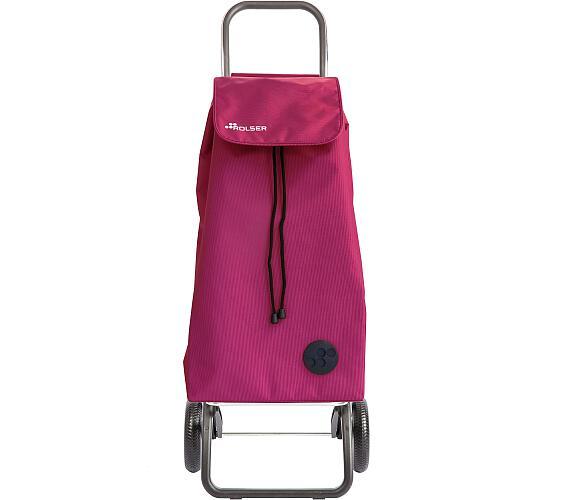 Rolser I-Max Termo Zen RG nákupní taška na kolečkách + DOPRAVA ZDARMA