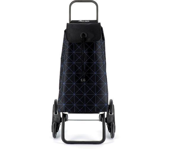 Rolser I-Max Star Rd6 nákupní taška s kolečky do schodů + DOPRAVA ZDARMA