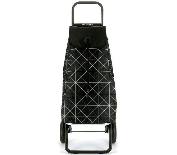 Rolser I-Max Star RG nákupní taška na kolečkách + DOPRAVA ZDARMA