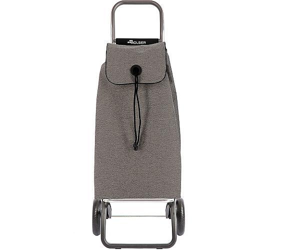 Rolser Eco IMax RG nákupní taška na kolečkách + DOPRAVA ZDARMA