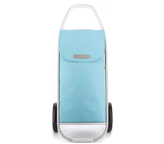 Rolser Com Soft 8 nákupní taška na kolečkách