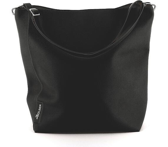 Rolser Vegan Bag nákupní taška + DOPRAVA ZDARMA