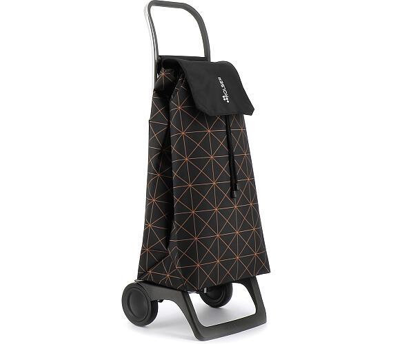 Rolser Jet Star Joy nákupní taška na kolečkách + DOPRAVA ZDARMA