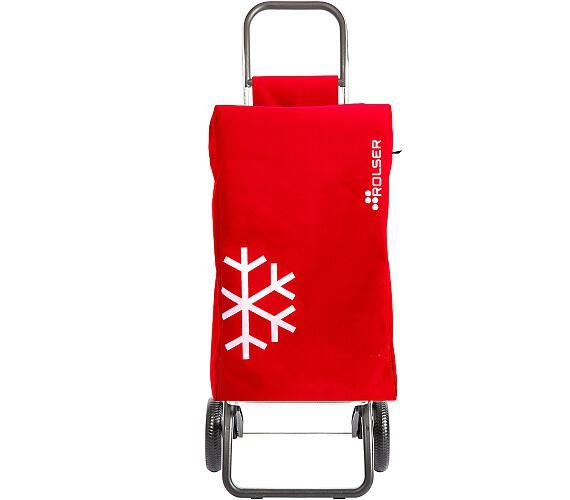 Rolser Igloo Termo MF RG nákupní taška na kolečkách + DOPRAVA ZDARMA