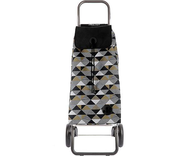 Rolser I-Max Sahara RG nákupní taška na kolečkách + DOPRAVA ZDARMA