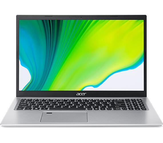 Acer Aspire 5 (A515-56-56XJ) (NX.A1HEC.002) + DOPRAVA ZDARMA