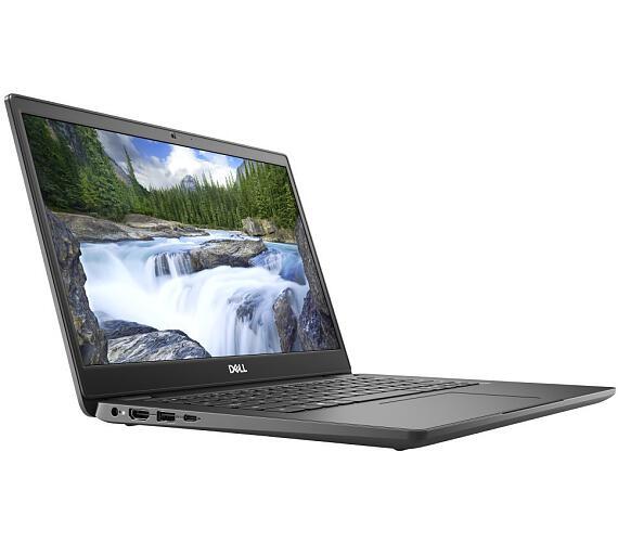 """Dell Latitude 3410/ i5-10310U/ 8GB/ 512GB SSD/ UHD 620/ 14"""" FHD/ W10Pro EDU/ 3Y Basic on-site (3410-512-EDU)"""