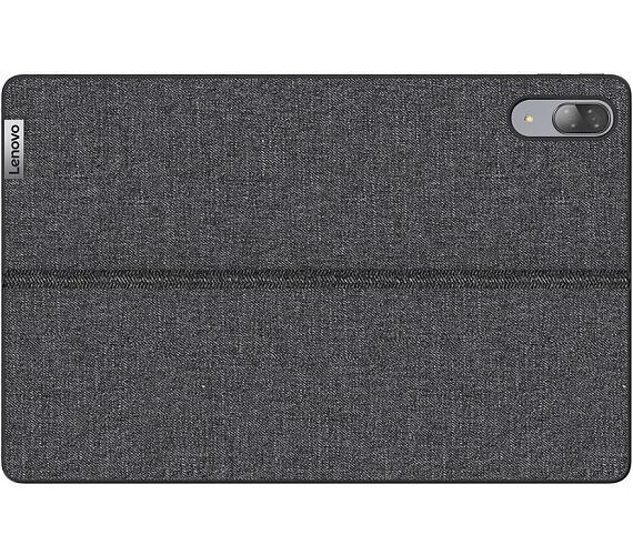 P11 Folio Case & Film šedý (ZG38C03349)