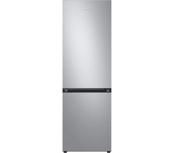 Samsung RB34T600ESA/EF