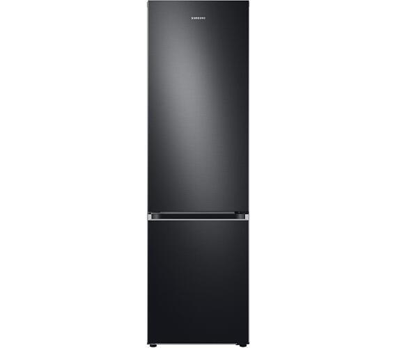 Samsung RB38T600DB1/EF + DOPRAVA ZDARMA