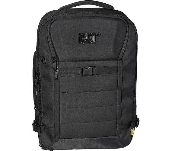 Hama CAT Cestovní batoh - kabinové zavazadlo Ultimate Protect