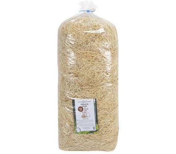 Podestýlka Dřevitá vlna LIMARA 3 kg