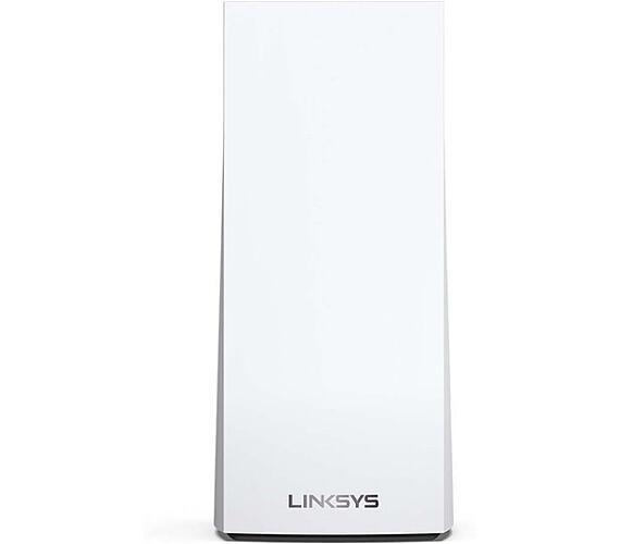 LINKSYS VELOP MX5300 AX5300 1PK (MX5300-EU)