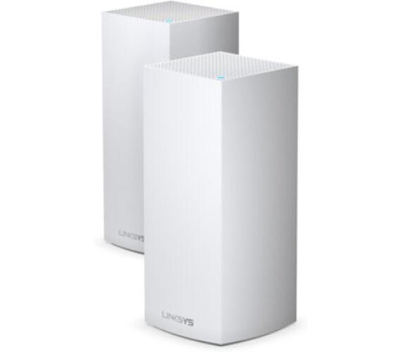 LINKSYS VELOP MX10600 AX5300 2PK (MX10600-EU)