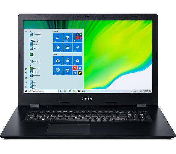 Acer Aspire 3 + DOPRAVA ZDARMA