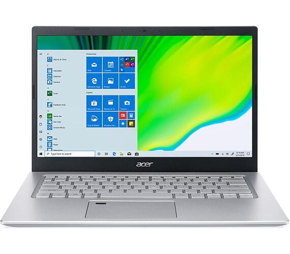Acer Aspire 5 + DOPRAVA ZDARMA
