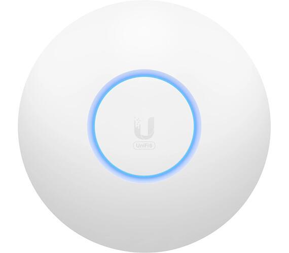 UBNT UniFi 6 Lite - Wi-Fi 6 AP