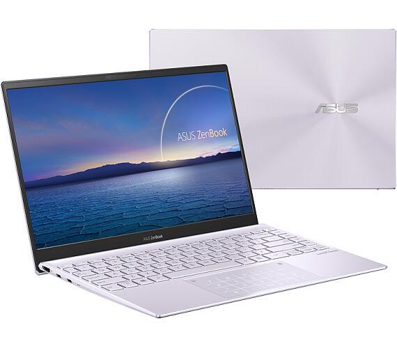 """Asus ZenBook UX425EA-BM018T i5-1135G7/8GB/512GB SSD/14"""" FHD"""