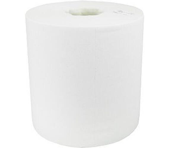 Ručníky papírové v roli 20cmx160m
