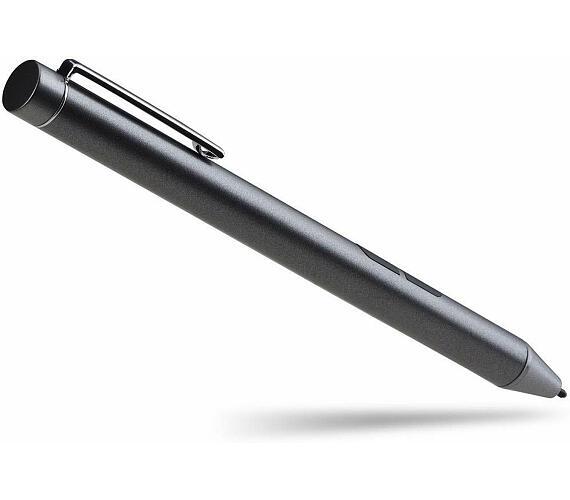 Acer USI Active Stylus stříbrný - pro Chromebooky (GP.STY11.00D) + DOPRAVA ZDARMA