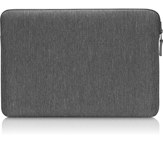 "Lenovo pouzdro ThinkBook Gen 2 15/16"" (4X41B65332)"