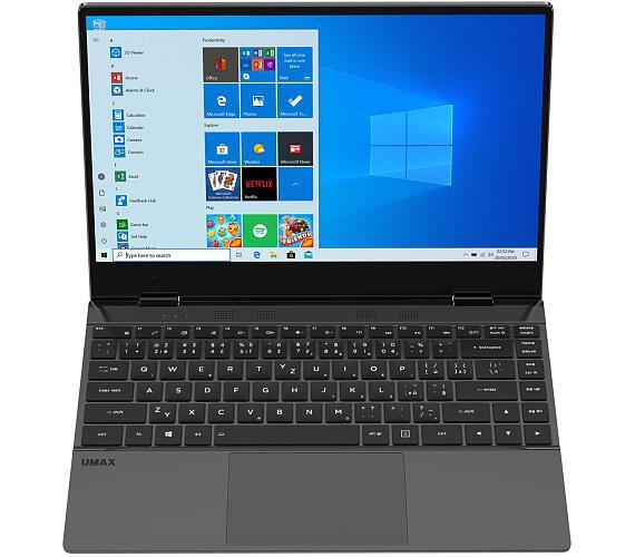 Umax PC VisionBook 14Wg Flex