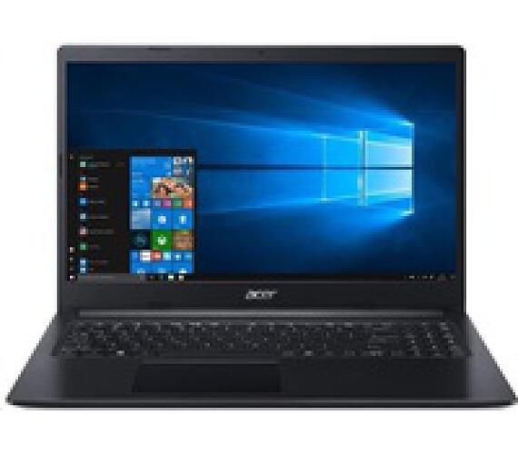 """Acer NTB Extensa 215 (EX215-22-R6NF) - 15.6"""" FHD,AMD® Athlon Silver 3050U,4GB,128GBSSD,AMD Radeon™ Graphics 3,cam"""
