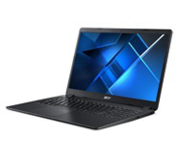 "Acer NTB EDU Extensa 215 (EX215-52-37UT) - i3-1005G1,4GB DDR4,256 GB SSD,15.6"" FHD ComfyView LCD,UHD Graphics,W10P EDU (NX.EG8EC.006)"
