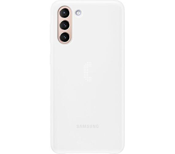 Samsung Galaxy S21 plus EF-KG996CWEGWW bílý + DOPRAVA ZDARMA