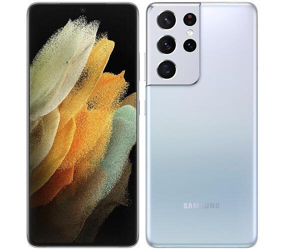Samsung Galaxy S21 Ultra 12GB/128GB