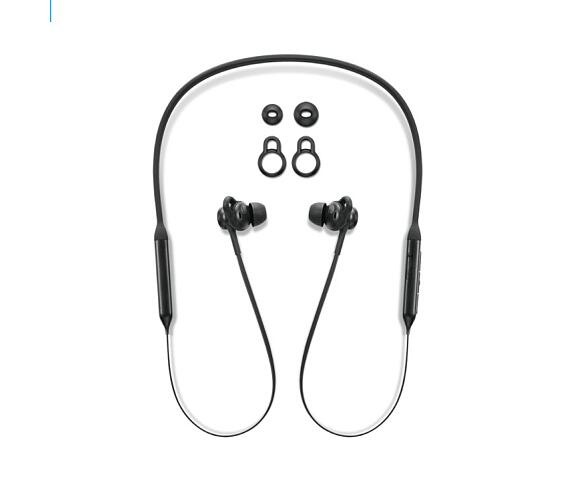 Lenovo Bluetooth In-ear Headphones (4XD1B65028)