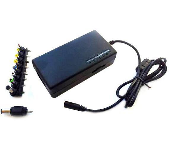Napájecí univerzální adaptér 96W