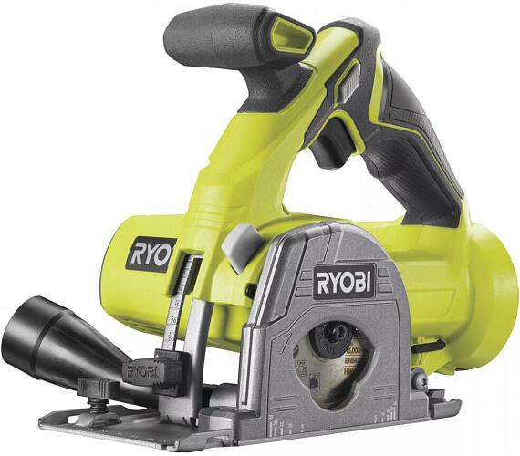 Ryobi R18MMS-0