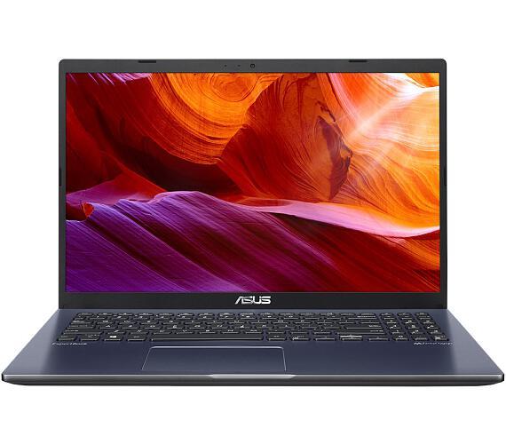 """Asus P1 P1510CJA - 15,6""""/i5-1035G1/8GB/256GB SSD/Windows 10 Pro (Star Black/Plastic) (P1510CJA-EJ457"""