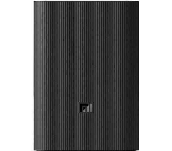 Xiaomi 10000 mAh Mi Power Bank 3 Ultra Compact (28965)