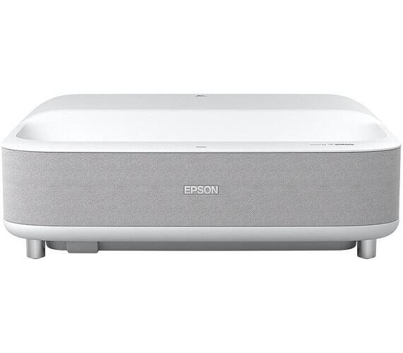 Epson EH-LS300W + DOPRAVA ZDARMA