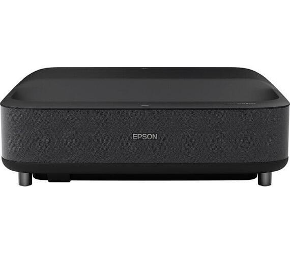 Epson EH-LS300B + DOPRAVA ZDARMA