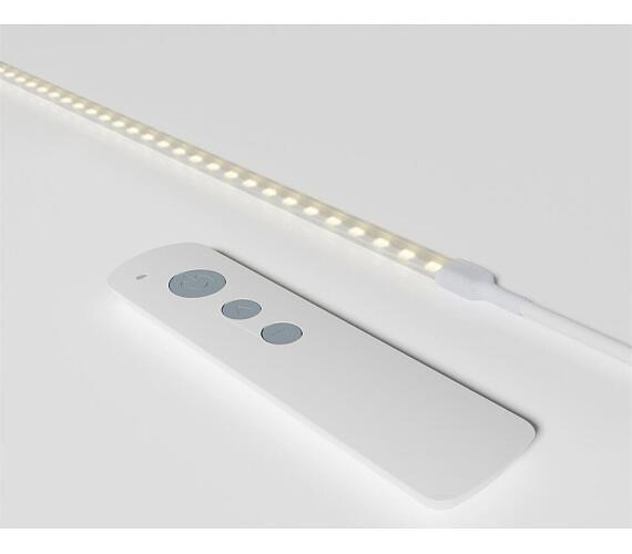 Palram LED osvětlovací systém 2,7 m s dálkovým ovládáním + DOPRAVA ZDARMA