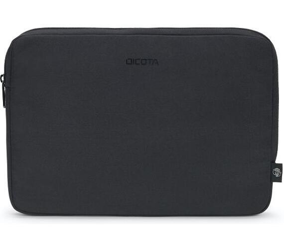 Dicota ECO Sleeve BASE 15-15.6 black (D31826)