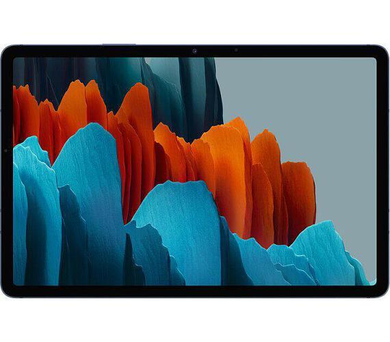 Samsung SM-T870 Galaxy Tab S7 WiFi 128GB