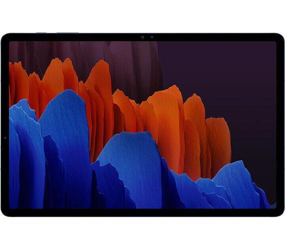 Samsung SM-T976 Galaxy Tab S7+ 5G 128GB