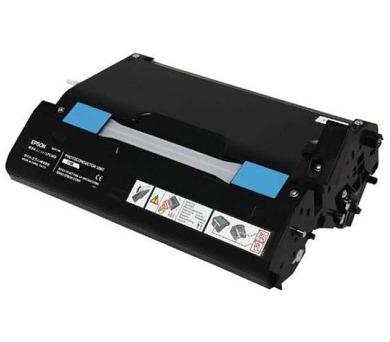 EPSON C1600 45000/11000 stran + DOPRAVA ZDARMA
