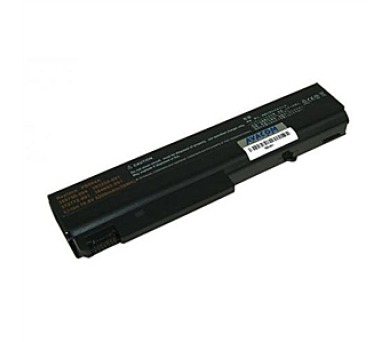 Avacom pro HP Business NC6100/6200/NX6100 Li-Ion 10,8V 5200mAh