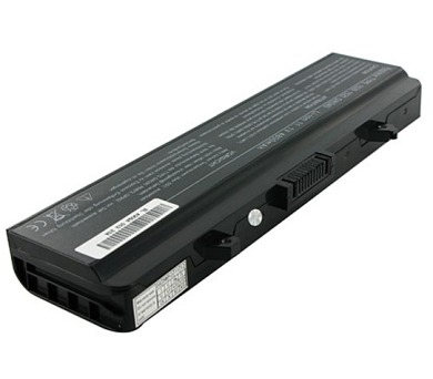 Whitenergy Standart 11.1V 4400mAh - Dell Inspiron 1525
