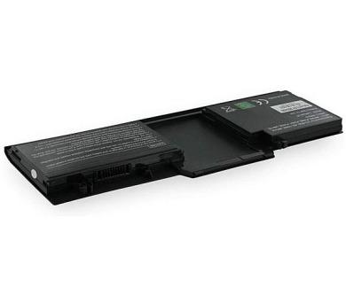 Whitenergy Standart 11.1V 3600mAh - Dell Latitude XT + DOPRAVA ZDARMA