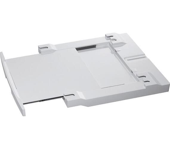 AEG SKP11 pračka-sušička + DOPRAVA ZDARMA