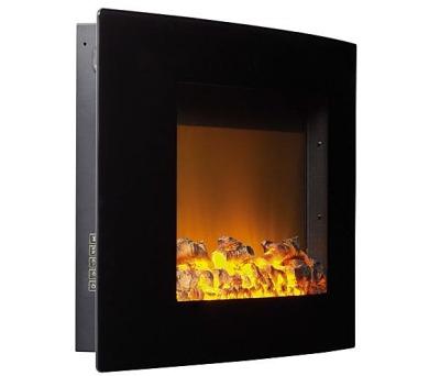 Ardes 370