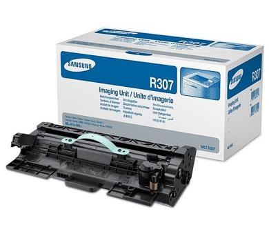 Samsung MLT-R307 + DOPRAVA ZDARMA