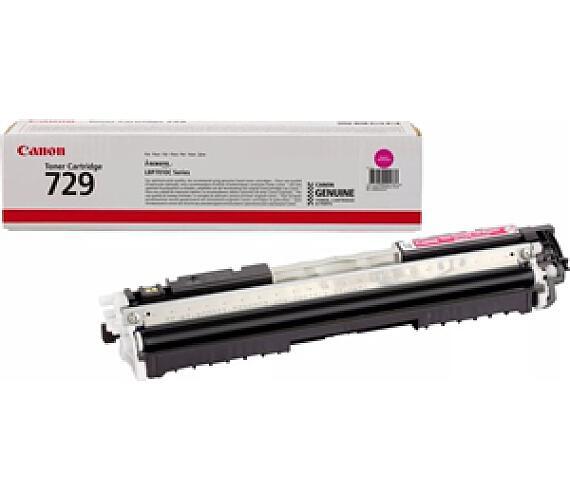 Canon CRG-729M